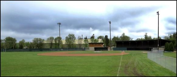 Hibbing ballpark c  fr - mtpmcg5613 sm - 0131