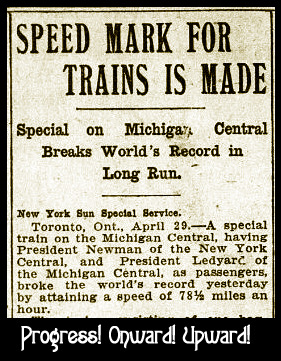 excerpt-minneapolis-journal-29-april-1904-speed-mark-for-train-b