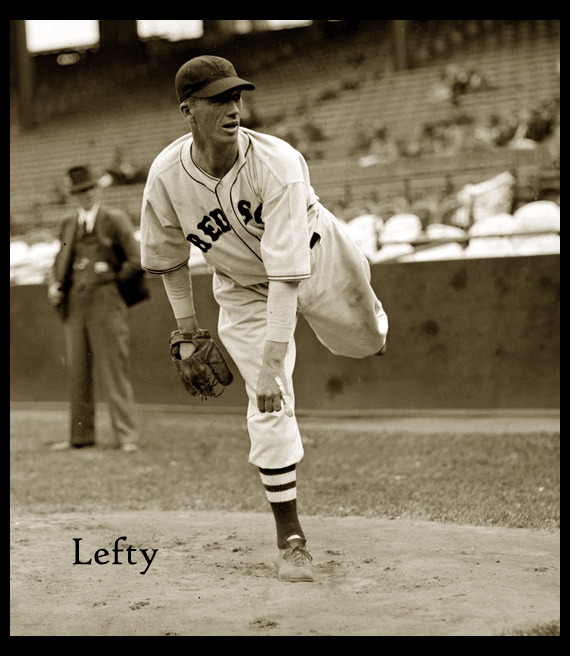 lefty-grove-3c-fr-txt