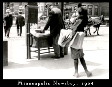 newsboy-minneapolis-1904-b